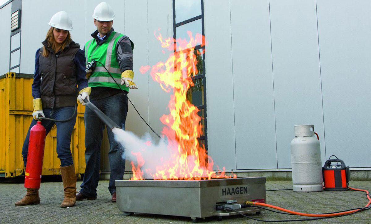 1-prinsip-dasar-pencegahan-kebakaran