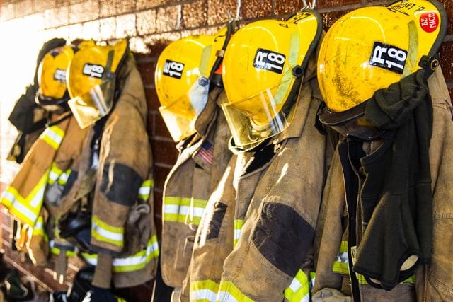 16-sarana-proteksi-kebakaran-aktif-dan-pasif