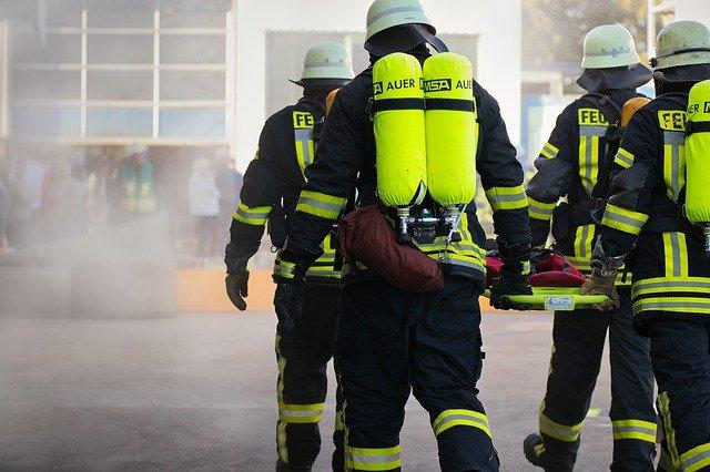 19-kebakaran-rumah-sakit-dan-regulasi-fire-protection-nfpa