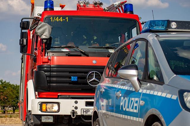 22-mengenal-mobil-pemadam-kebakaran