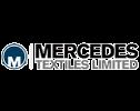 Mercedes Textiles